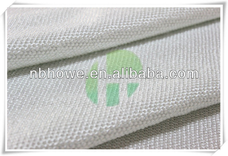 textureized fiberglass cloth
