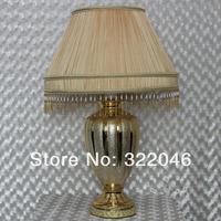 Modern brief lamp bedroom lamp study light lighting lamps tl2030