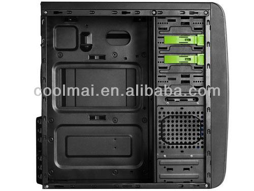 Coolmai computer case V31