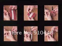 Наклейки для ногтей 1 28 X j0444/1 J0444-1