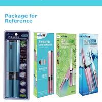 Электрическая зубная щетка SG WD929