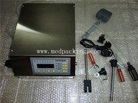 Water softdrink liquid filling machine 0805007L