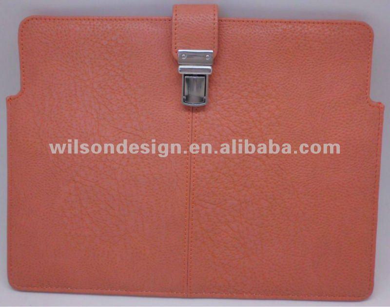 fashion tablet sleeve for ipad 4 mini ipad