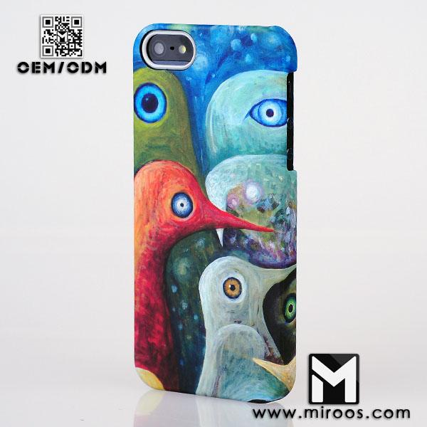 cell phone cover custom