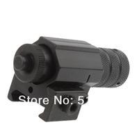 Винтовочный оптический прицел OEM 1 532nm & & 155/0667