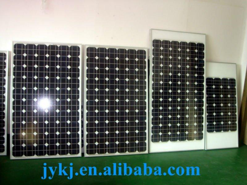 300 watt solar panel, reasonable price and good quality