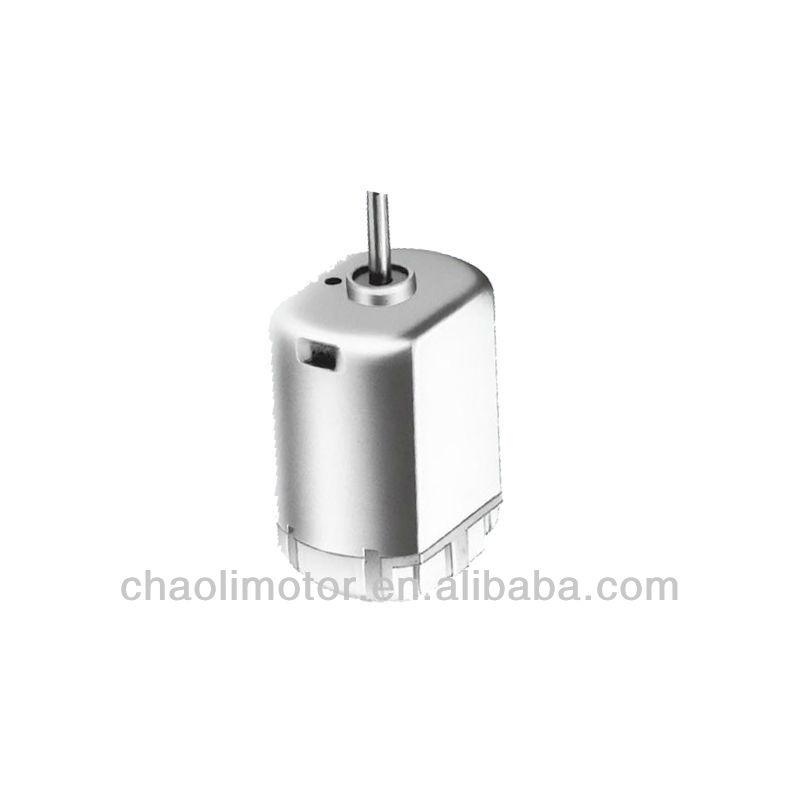CL-FC140 12v dc motor for electric parking brake