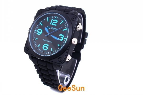 hd hidden camera watch Waterproof qeesun .16.jpg