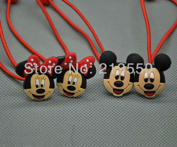 mickey-hairband-5g-0.7-B