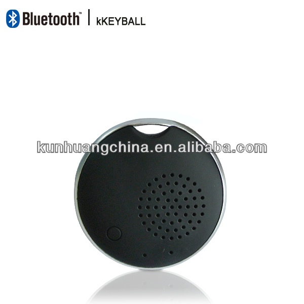 2014 cara membuat speaker aktif mini and portable