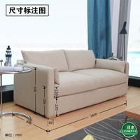 Деревянная мебель SF007