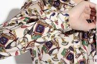 Женские блузки и Рубашки . ,  3 YBB004