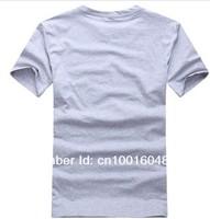 Мужская футболка PSY t MT07