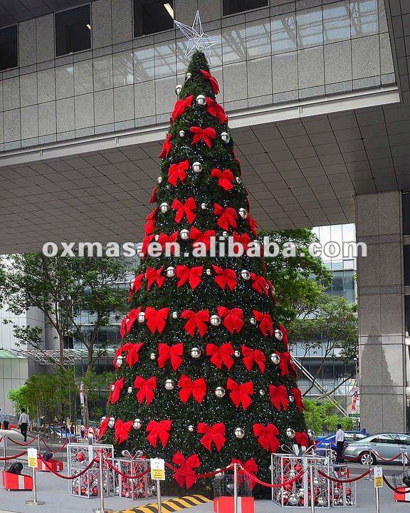 زيتة عيد الميلاد 435004051_658