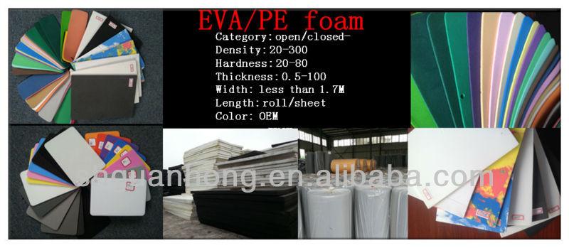 PE EVA01.jpg