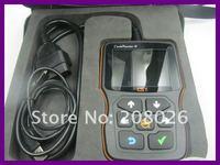 Измеритель заряда аккумулятора creader 8