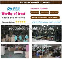 Free shipping sofa bed 309