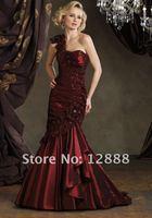 Платье для матери невесты  MD054