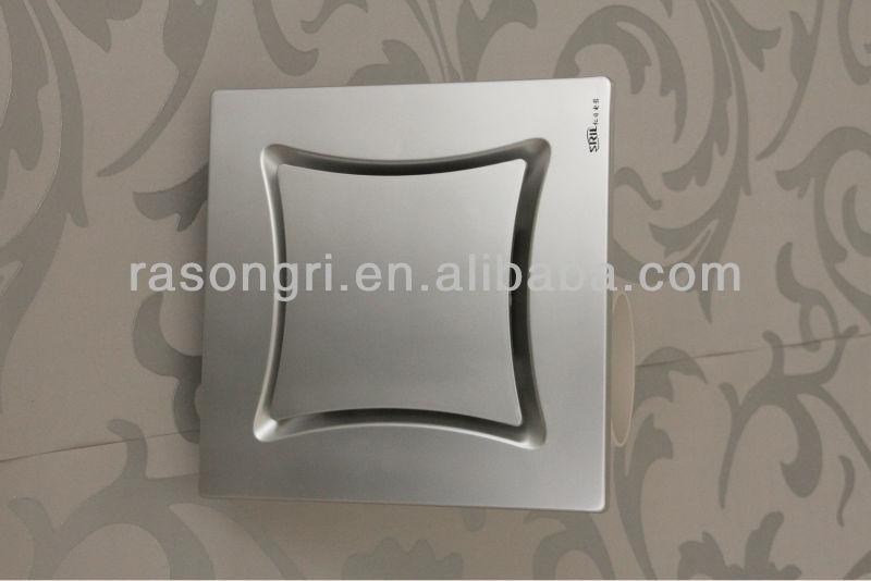 Ventilateur salle de bain lumiere lombards for Ventilateur salle bain