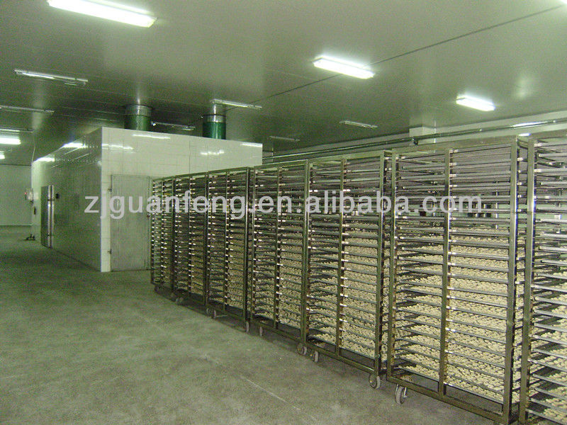 commercial food dehydrators for sales /dried fruit machine
