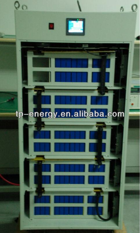 185v80Ah battery2.jpg