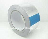 Промышленная машина BGA Aluminum Foil Tape 4.5cm