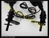 Боковые зеркала и Аксессуары для мотоцикла Suzuki Katana GSX600 750GSXR1000 Hayabusa SV1000S 650S B07