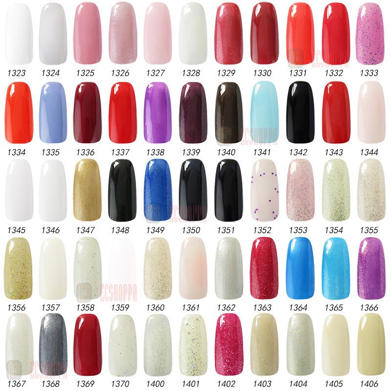 IDO гель польский 15 мл 0,5 унции ногтей гель 162 цвета отмачивают ногтей гель ido1345