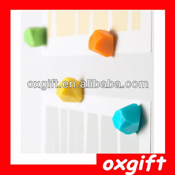 OXGIFT Custom Made Fridge Magnet T14003