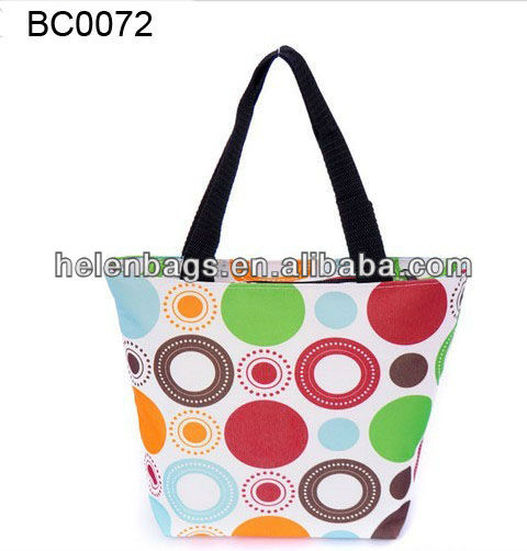 New design jelly candy bags woman silicone bags/ bag woman 2013