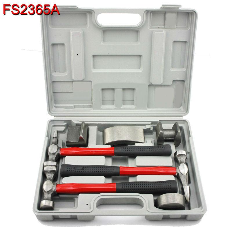 FS2365A.jpg