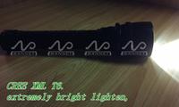 низкая цена высокого качества подводной 60 м фонарик Дайвинг 450 люмен высокой мощности кри t6 привело факел