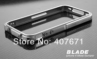 Чехол для для мобильных телефонов iphone5 iphone4/4s, 100pcs/a