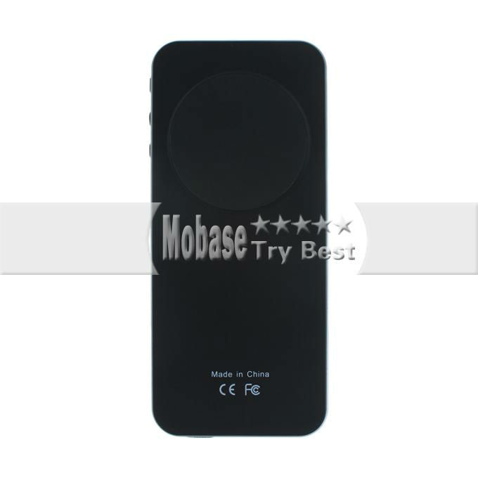 Russian Keyboard Air Mouse 159392 4
