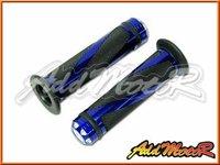 Ручка газа для мотоциклов Motorcycle Handlebars LG77