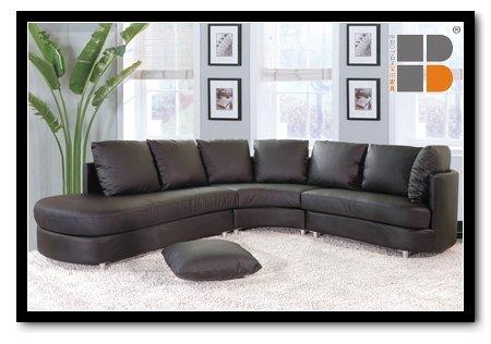 Moderno lobby sofá de diseño en forma de l sofá diseños sofá de ...