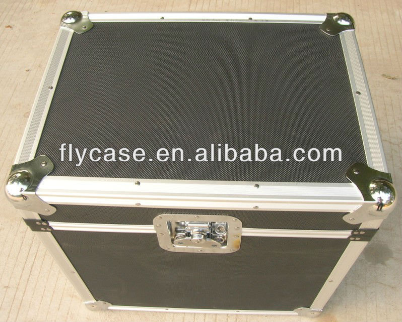 aluminum profile Pet display cases for dog