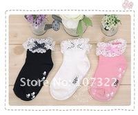 Носки для девочек & 670017