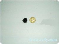 CCTV объектив RC4Y-2.8mm board lens