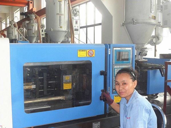2013 Aluminum Enclosure for electronics shenzhen