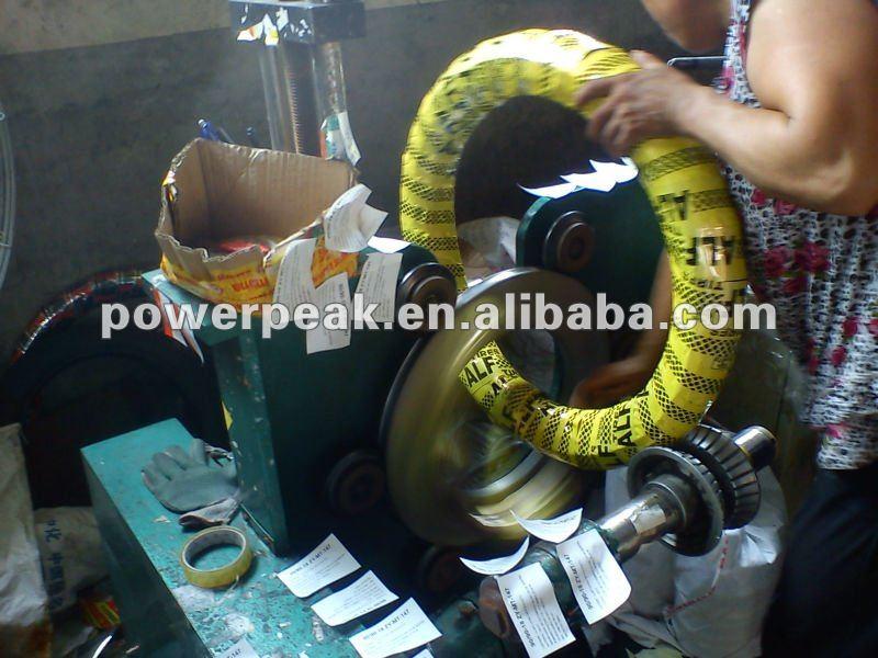 mrf 4.00-8 4pr wheelbarrow tyre