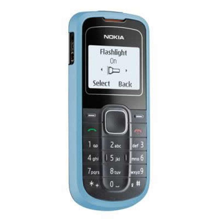 Секретный Код Nokia 6300