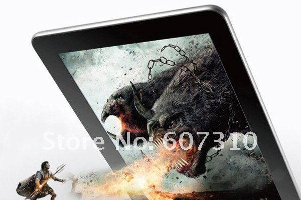 "New Arrival 10.1"" sanei N10 IPS capacitive screen andriod 4.0 tablet pc 1.5GHz 1G 16G wifi 3G bluetooth 3D+2160P dual camera"