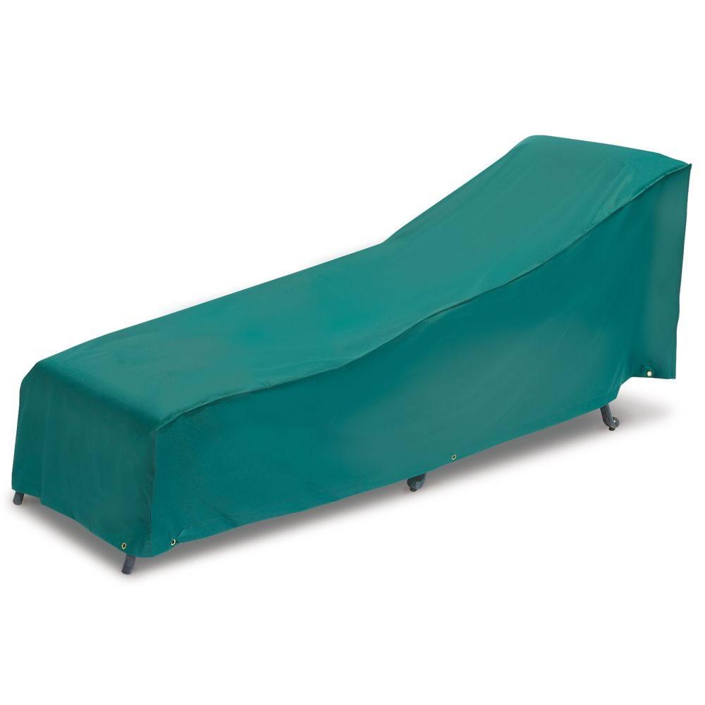 Custom Made Patio Furniture Covers Buy Custom Made Patio Furniture Covers Cover Sheet