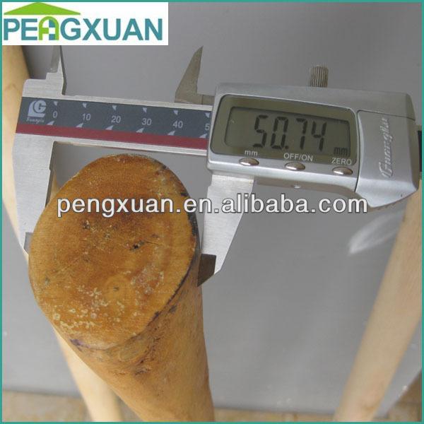 pickaxe handle wooden.jpg