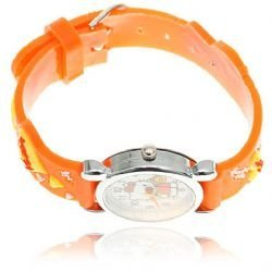 Hello-Kitty-Wrist-Watch-Orange1290014291564-P-37601_250.jpg