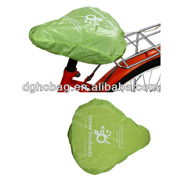 2013 NEW Fall Best Promotion Item Bike Seat Cover
