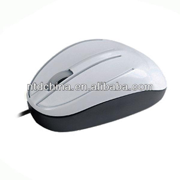 mini usb mouse