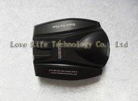 GPS-трекер 100% Cheapest Radar Detector Russian Voice Warning Russian User Manual Bands LX/K/Ka/Ku/New K/Laser/VG-2+ HK Post