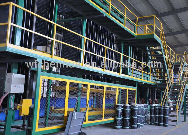 roll price bitumen roofing, asphalt roof sheet, roof waterproofing membrane, asphalt roofing felt, bitumen sheet